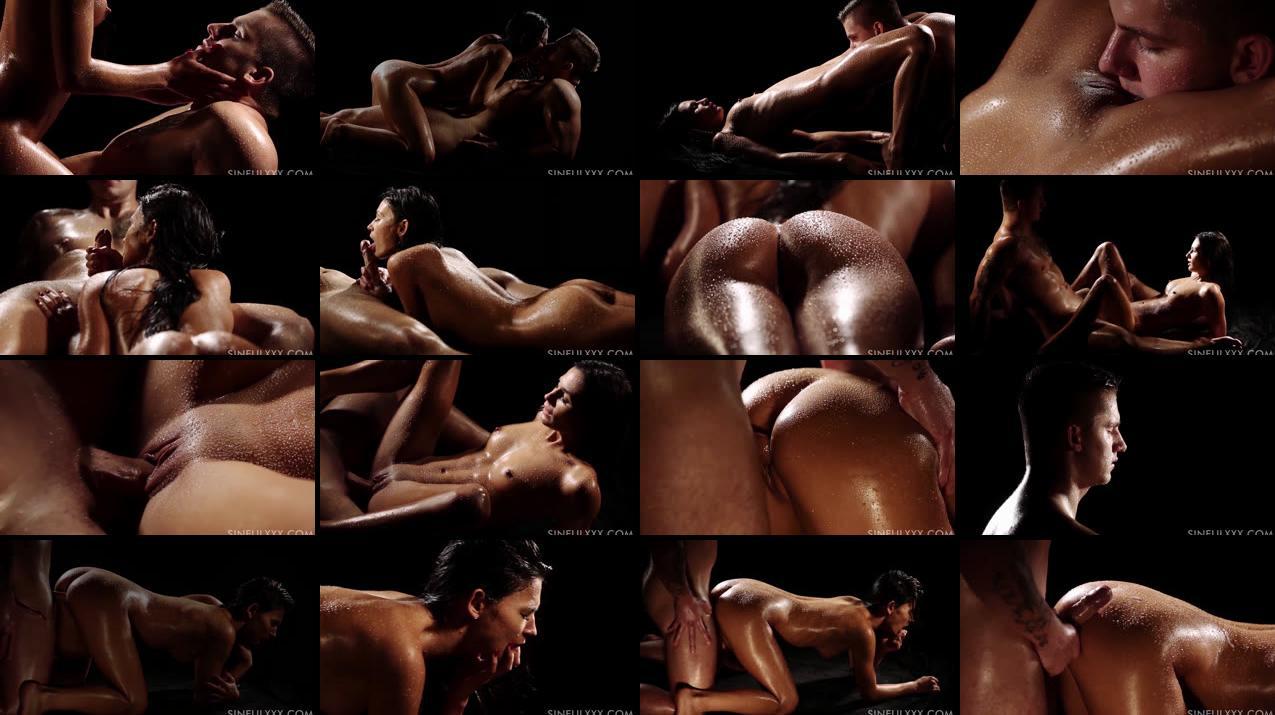 Diva maria nude playboy
